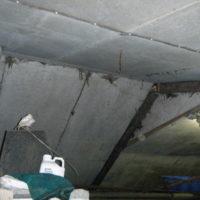 plafondplaat